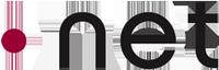 регистрация домена .net